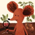 小棕鼠的自然生态百科游戏