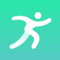 vivo运动健康最新版