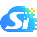 哈尔滨市人社微信公众平台