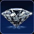 ZS钻石币