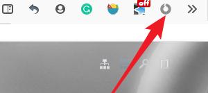 如何设置火狐浏览器自动刷新功能?设置火狐浏览器自动刷新功能的方法[多图]