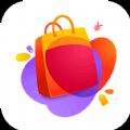 商品口碑助手app