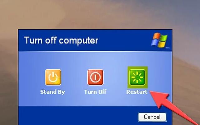 IE浏览器出现问题了如何修复?IE浏览器修复的方法分享[多图]
