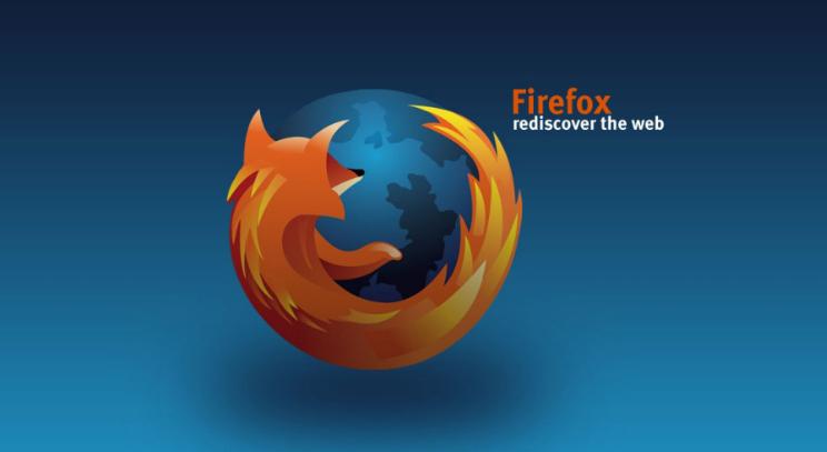 火狐浏览器怎么截图?如何设置截图快捷键[多图]