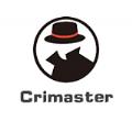 crimaster犯罪大师1.1.8破解版