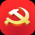 龙江老干部app下载苹果版