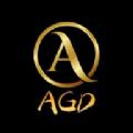 AGD环球金融