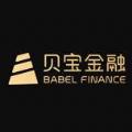 贝宝金融官网版