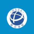 湖北自考app