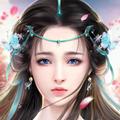 蜀山之梦官网版