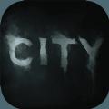 CITY官网版
