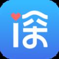广东省政务服务网官网版