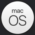 macOS Big Sur 11.3 Beta 4