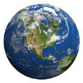 北斗卫星地图2020最新版