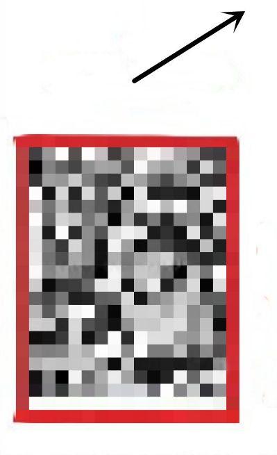 手机UC浏览器如何扫描本地相册二维码[多图]图片6
