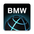 BMW云端互联官网版
