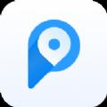 曲靖停车场收费管理系统app