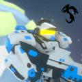 守卫星球Online游戏