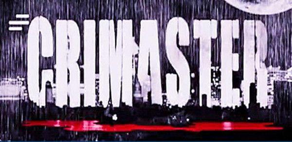 犯罪大师6.20郑州拉杆箱藏尸案答案是什么?Crimaster6月30日案件凶手介绍[视频][多图]图片1