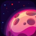 星球合成邀请码app手机版