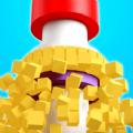 我撸玉米贼6游戏