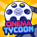Cinema Tycoon破解版