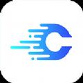 中数 公链CIPC数据库app最新版下载网址