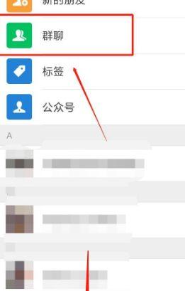 https://imgo.liulanqi.net/img2020/7/10/16/2020071016155967.png