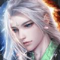 长歌剑行官网版