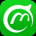 mchat社交软件