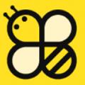 蜂享家app下载手机版