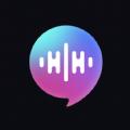 第五变声器软件