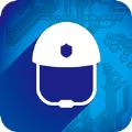 上海智慧保安服务平台