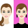 AI换脸p图软件