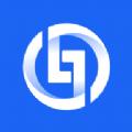 CFSP全球聚合型金融服务平台