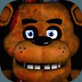 玩具熊全明星大乱斗游戏