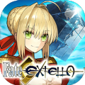 Fate EXTELLA手机版