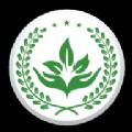 LEBC莱特生态链app