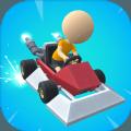 Go Karts游戏