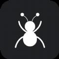 蚂蚁垃圾分类系统