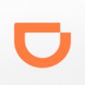 滴滴出行app下载安装6.0版