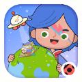 米加小镇世界1.20最新破解版