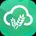 陜西智慧農業氣象