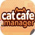 Cat Cafe Manager汉化版