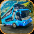 湖北巴士模拟下载安装