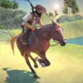 骑马模拟器2游戏