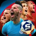 社交足球2020官网版