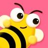 Bee语音