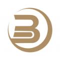 BGOEX官网版