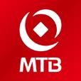 民泰银行app